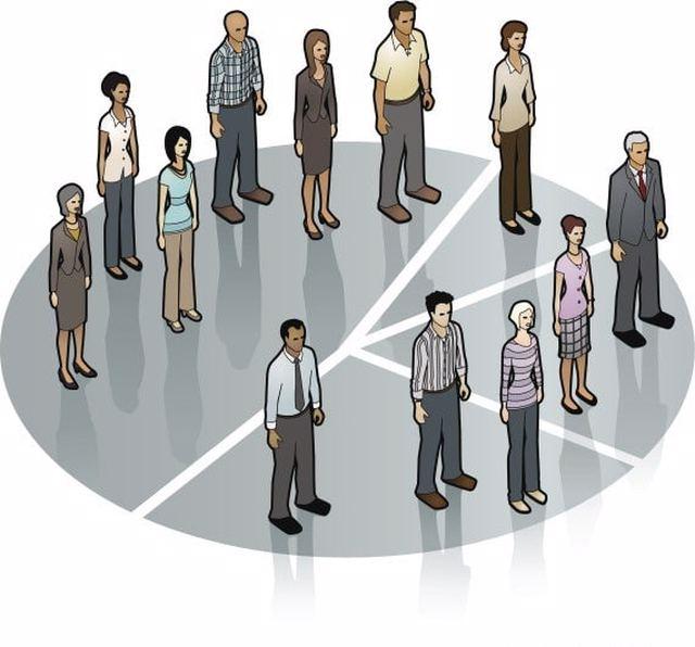 الأغلبية المطلقة والأغلبية النسبية والتمثيل النسبي-الفرق بينهم