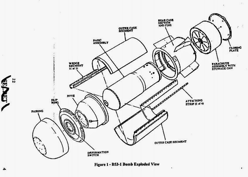 volvo 850 starter motor circuit starting wiring diagram diagrams