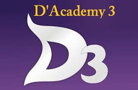 Pemenang Juara D'Academy 3 Tadi Malam 20-21 Mei 2016