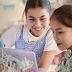 5 Alasan Pendidikan Seni Penting untuk Anak di Masa Pandemi Corona