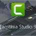 Camtasia Studio 9 Portable ATIVADO