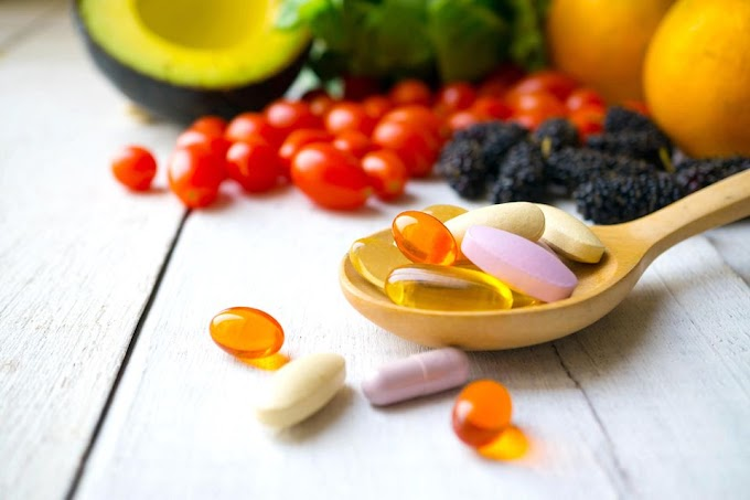 VITAMIN D DEFICIENCY How to recognize and treat it