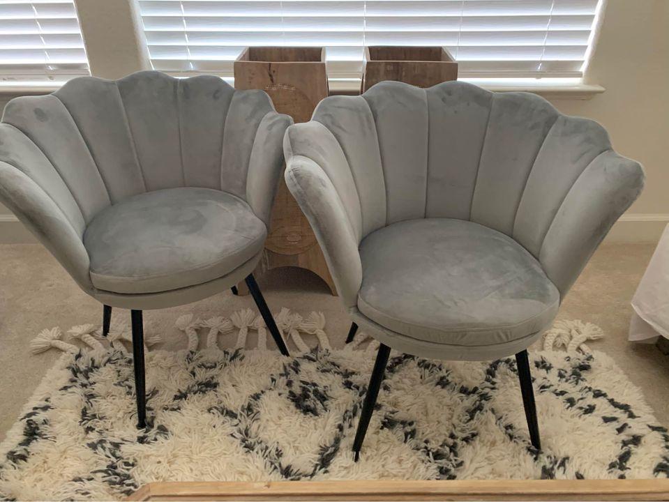 Sacramento vintage furniture