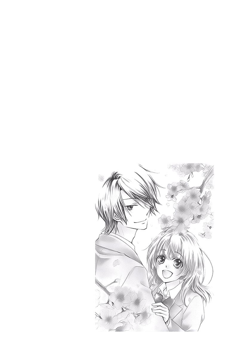 Hiyokoi Chapter 54