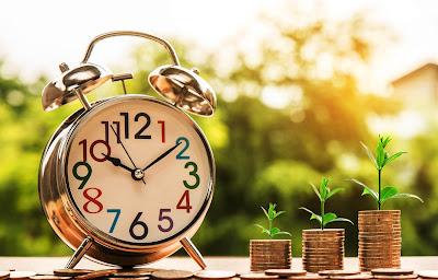 Kenali Ciri-Ciri Investasi Bodong Agar Uang Tidak Hilang Percuma