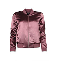 https://www.zeb.be/nl/only-dames-tops-jas-onlstarly-bomber-rose-taupe