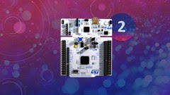 microcontroller-programming-stm32-timers-pwm-can-bus-protocol
