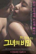 Her Hot Wet Secret (2020)