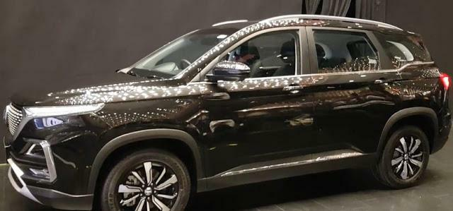 MG HECTOR | CARS TO BUY | MORRIS GARAGES | SPECIFICATIONS | INTERIOR | EXTERIOR | ENGINE AND POWER | ON-ROAD PRICINGS |  AND MANY MORE