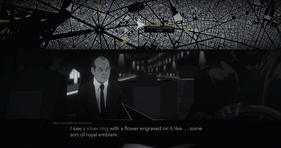 night-call-deluxe-edition-pc-screenshot-www.ovagames.com-2