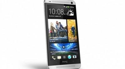 Update Baru, UI Sense 6.0 Untuk HTC One (M7) Dual SIM