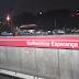 FIQUE ATENTO: Seis estações da Linha 3-Vermelha do Metrô de SP ficam fechadas no domingo (16) para obras de modernização