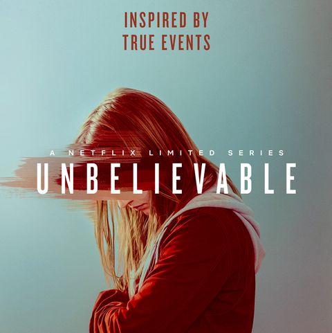 Unbelievable: Marie Adler Dan Panjangnya Pembuktian Korban Kekerasan Seksual
