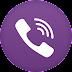 فايبر 2017 - تحميل برنامج فايبر للكمبيوتر و للاندرويد - Download Viber 2017