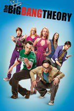 The Big Bang Theory S11E10 The Confidence Erosion Online Putlocker
