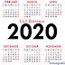 Pemerintah Tetapkan Cuti Bersama 2020 Bertambah jadi 24 Hari