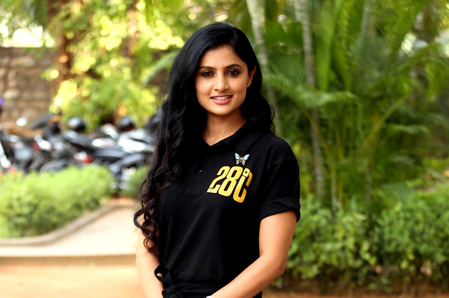 Shalini Vadnikatti Wiki, Biography, Dob, Age, Height, Weight, Affairs and More