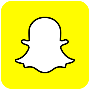 تحميل برنامج سناب شات بلس 2017 download Snapchat free