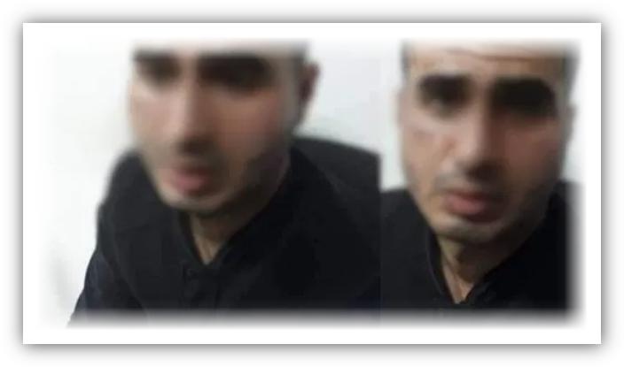 """مباشرة بعد دخوله للسجن..هذا ما تعرّض له قاتل """"عدنان"""" قبل أن تتدخل ادارة المؤسسة وتنقذ الوضع..!!"""