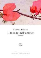 https://lindabertasi.blogspot.com/2017/02/passi-dautore-recensione-il-mondo.html