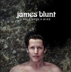 The Greatest - James Blunt