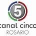 Canal 5 Rosario
