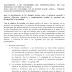 Manifiesto 3 de Diciembre.