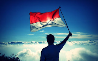 Senang sekali rasanya kali ini dapat kami bagikan artikel tentang  Syarat WNA  Syarat WNA menjadi WNI (Warga Negara Indonesia)