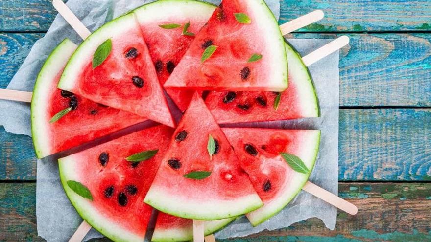 frutas-típicas-do-verão-melancia