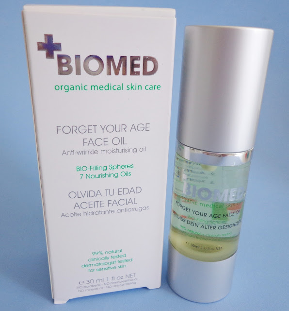 aceite-facial-hidratante