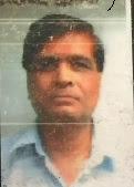 BSNL Lottery Winner