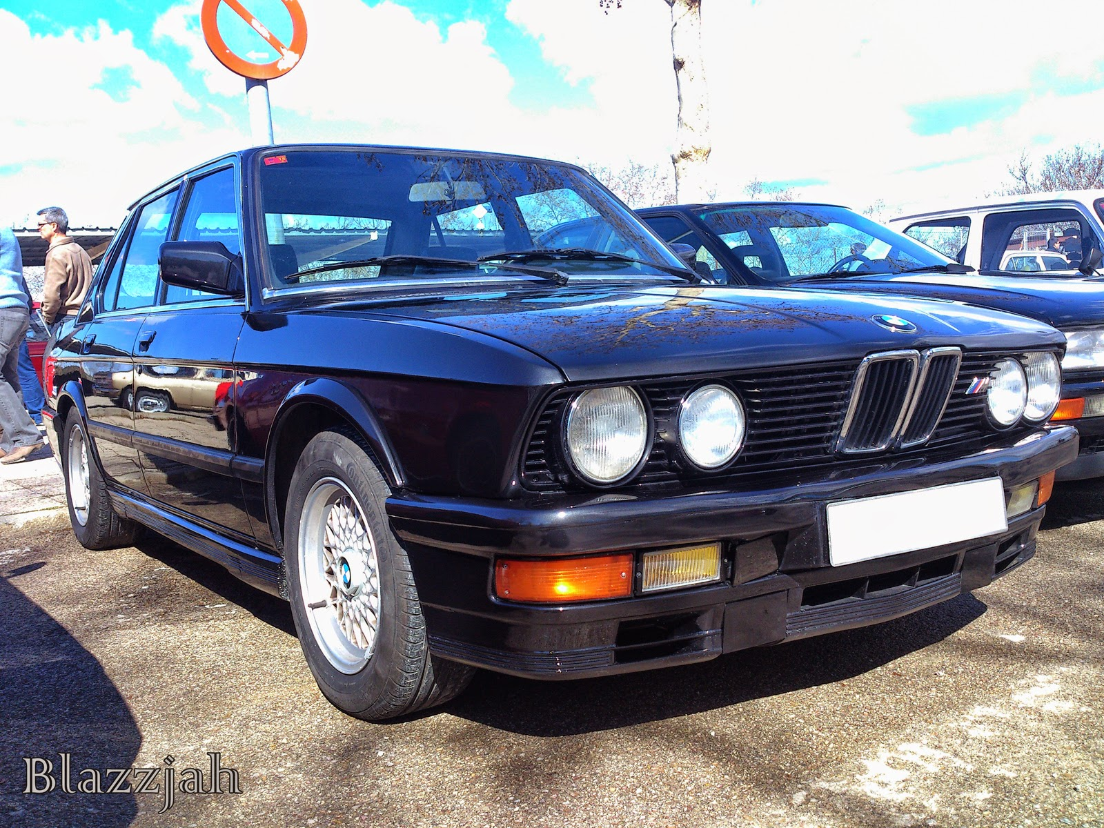 Wallpapers Luxury Cars News Bmw E30 Hd Backgrounds 00137wl