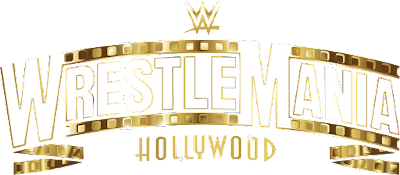 WWE WrestleMania 2021 Pay-Per-View Online Results Predictions Spoilers Review