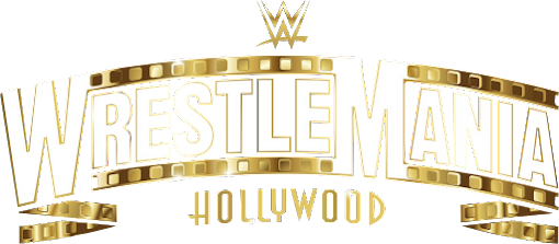 WWE WrestleMania 37 Pay-Per-View Online Results Predictions Spoilers Review