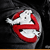 """""""Caça-Fantasmas"""" ganha foto e cartazes oficiais"""