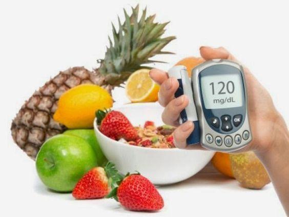 suplementos alimenticios de fibra