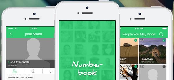 اكتشف كيفية تحميل نمبر بوك السعودية العالمي