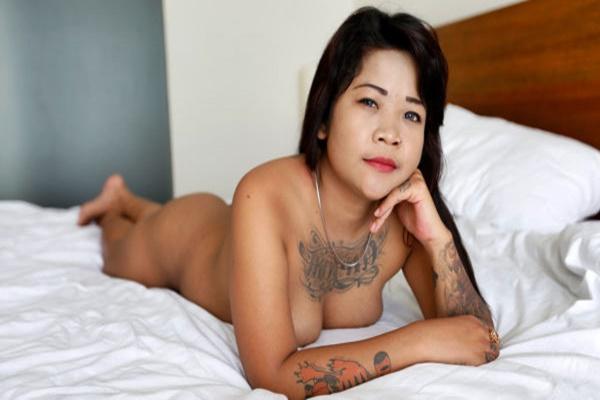 Indo Seksi
