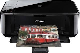 Canon PIXMA MG3150 Driver Download