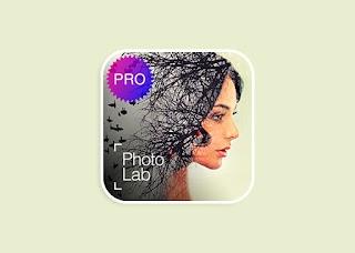Photo Lab Pro - Fotomontajes v3.10.18 Full Patched APK/MOD
