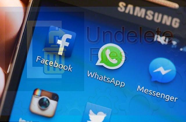 حذف تطبيقات النظام في الهاتف حذف تطبيقات الأندرويد المستعصية