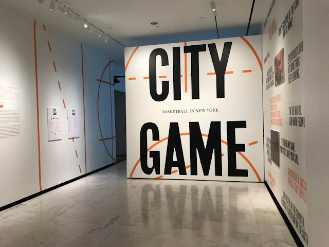 Exhibition/Large Format Graphics Design