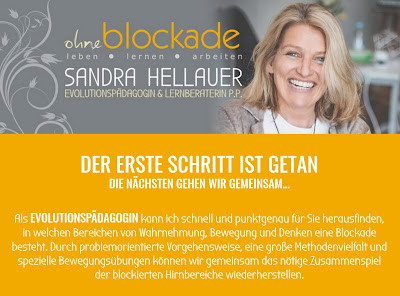 ohneblocka.de