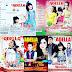 Koleksi Terbaru Lagu Om Adella Mp3 Terlengkap 2019