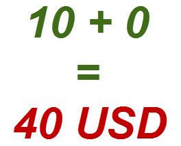 Бездепозитный бонус в 50$ forexoptimum поиск форум трейдеров форекс