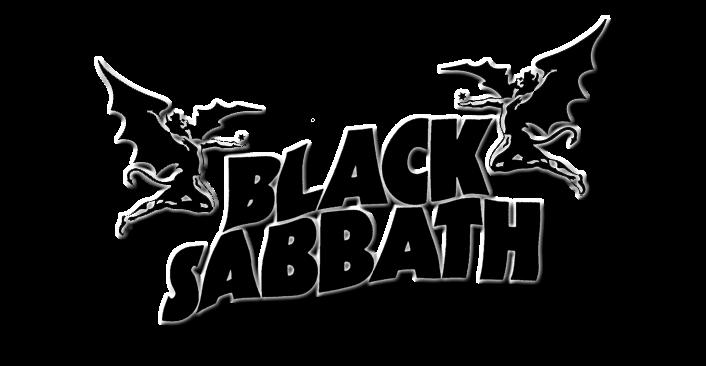 """Το βίντεο με την live απόδοση του τραγουδιού των Black Sabbath """"War Pigs"""""""