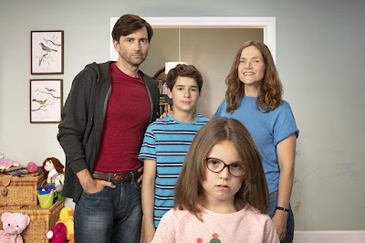 There She Goes Season 1 TV Series 720p & 480p Direct Download
