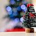 Damai Dalam Natal