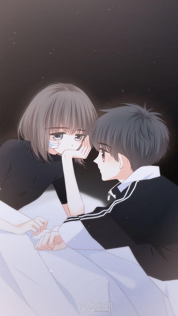 hình nền điện thoại anime ngầu