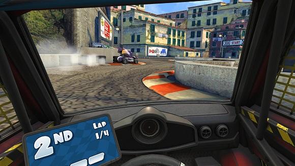 mini-motor-racing-x-pc-screenshot-3